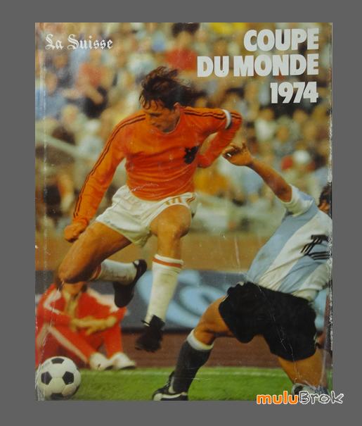FOOT-1974-Coupe-du-monde-l-01-muluBrok