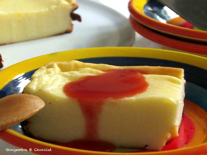 cheesecakeespagnol1