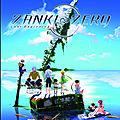 Zanki-Zero-Last-Beginning_2018_03-23-18_014