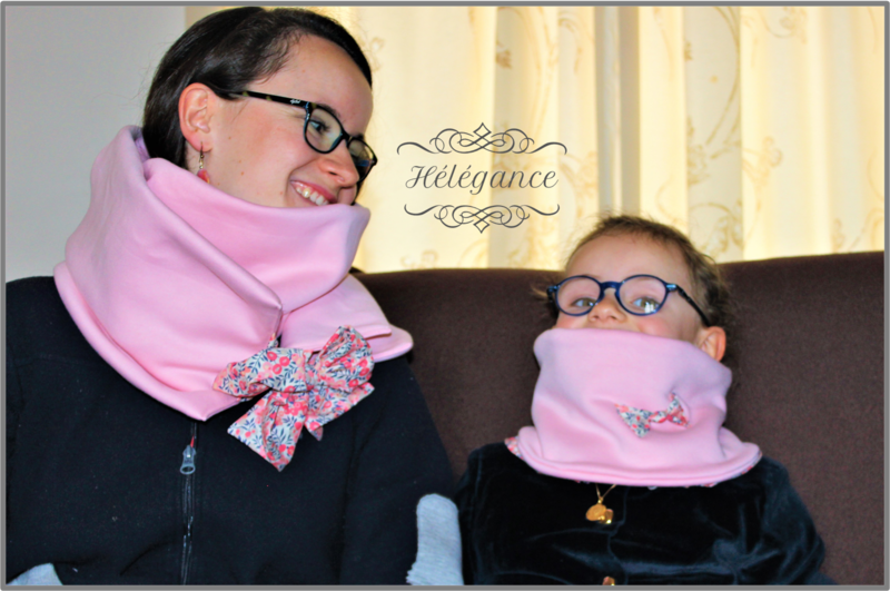 duo snood 2