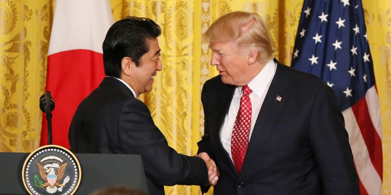 Shinzo-Abe-Donald-Trump-Cover-Image-800x400