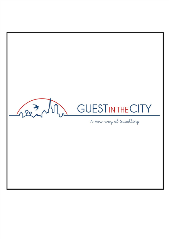 guest in the city