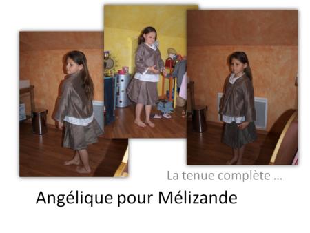 Ang_lique_pour_M_lizande