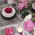 table pivoines 029