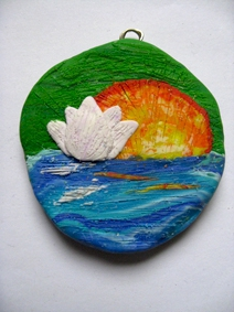 lotus artsherpa