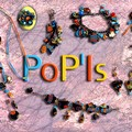 PoP'Is