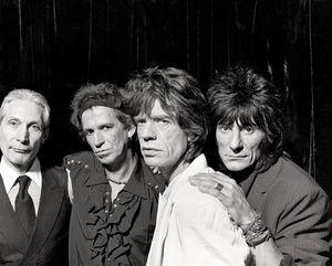 17The_Rolling_Stones_par_Sante_d_Orazio_1994