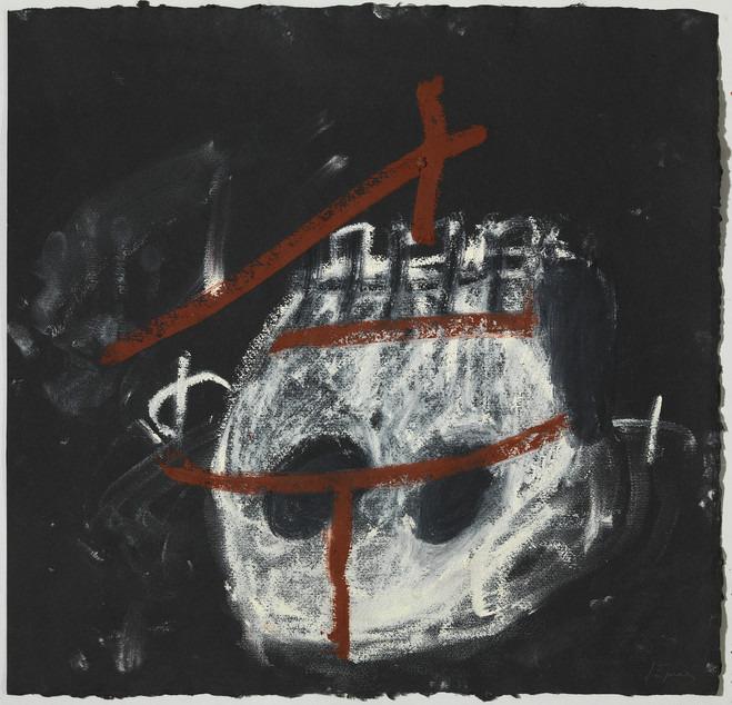antoni-tapies-temps-matiere-memoire-galerie-lelong-w19824craniblanchd_large