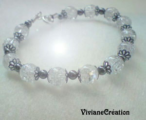 Bracelet_cristal_antique