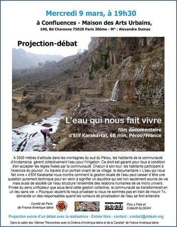 L_eau_qui_nous_fait_vivre_9_mars