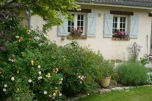 Mon jardin 1juin 2008 (51)