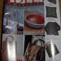 Magazine à troquer - 1