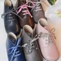 L'eboutique lucine a ouvert ses portes : des chaussures en cuir pour petits et grands