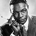 Nat king cole - nature boy