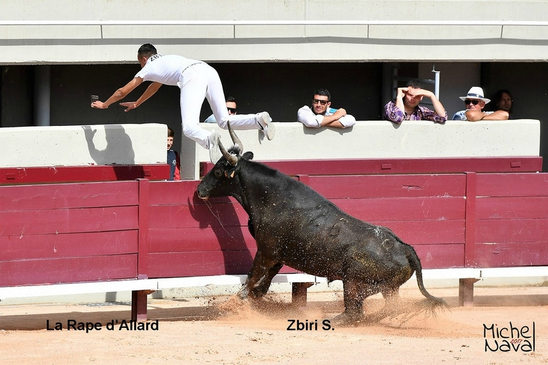 ISTRES 09