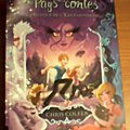 Le pays des contes 2 - le retour de l'enchanteresse