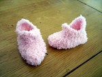 1ers_chaussons_tricot_s