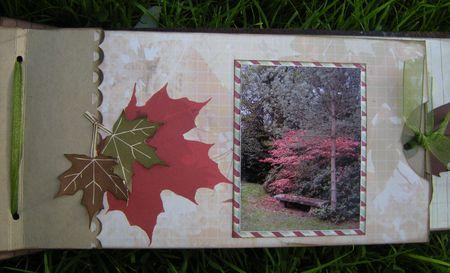 L_automne__14_