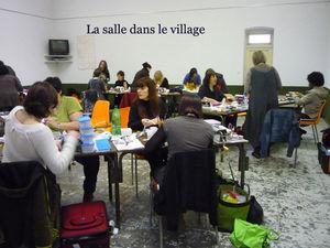 CCC1_la_salle