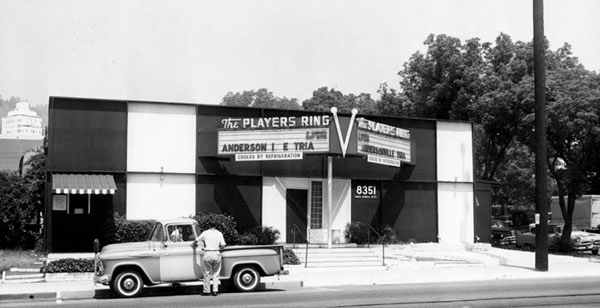 1950-03-12-Players_Ring_Theatre-santa_monica_blvd-inaugust1961-a