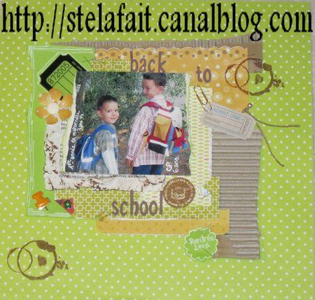 rentree_2006