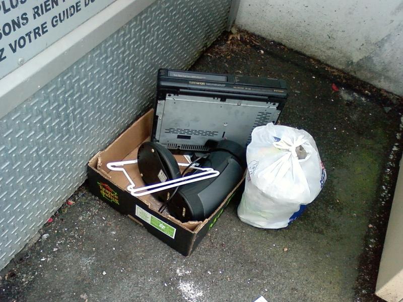ordures-94 (1)