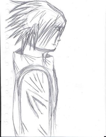 dessin_19