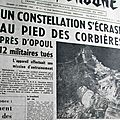 1963-01-12-Crash-Indep