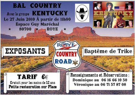 affiche_bal_juin_2010_roye_country_road_au_10_06_10