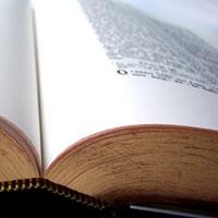 MALAGASY BIBLIQUE TÉLÉCHARGER CONCORDANCE