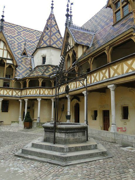 DSC02105 hospices de beaune