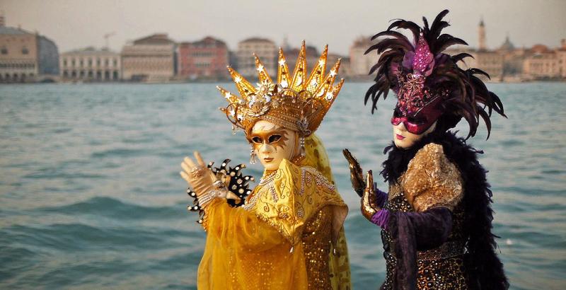 0217-masque-carnaval-venise-2012-reve-27