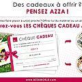 mailing_cheque_cadeau