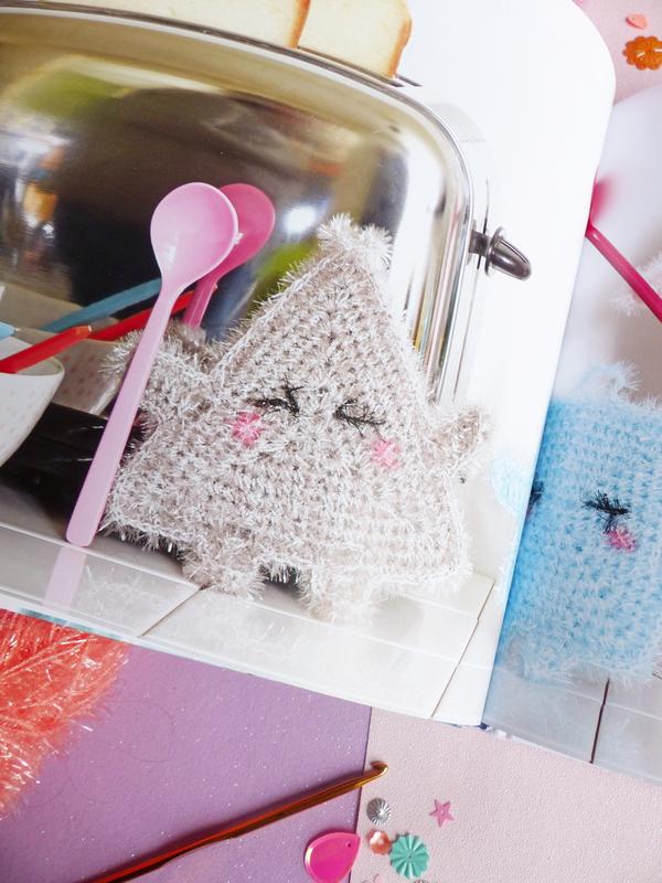 08-creative-bubble-libre-modele-tawashis-rico-design
