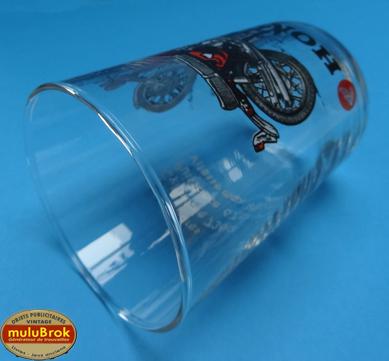 VM2 Honda Verre (3)