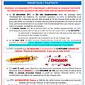 Tract cftc auchan retail france : ristourne pour tous! partout!!!