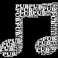 Musique de pub – volume 9 (2016)