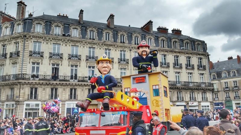 carnaval-Nantes-2017-2