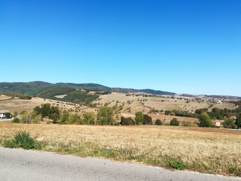 route de Chavanne, 13 oct 2018 (11)
