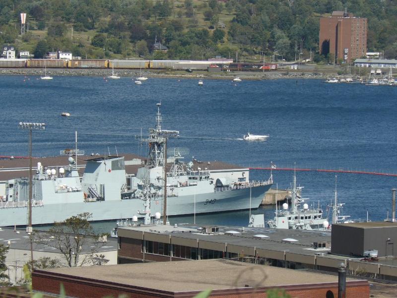 2010-09-05 Halifax 740 (138)