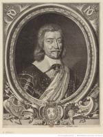Charles par Gilles Rousselet, Bnf