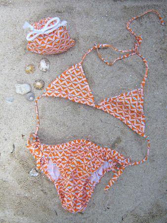 2P_orange