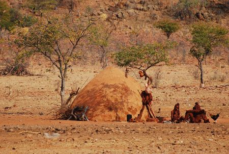 Namibie__85_