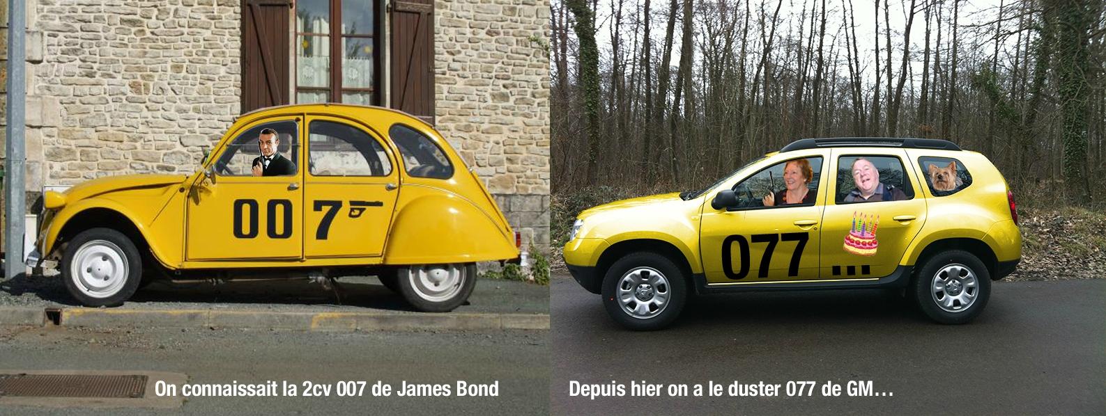 Dernière année pour lire le Journal de Tintin