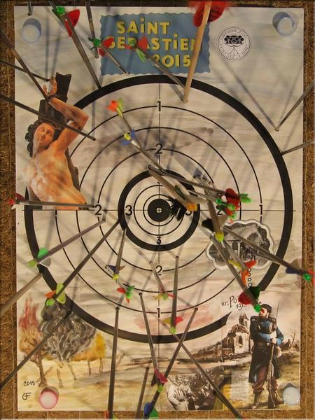 Carte St Seb-3 2015