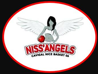 05-NISS ANGELS-2