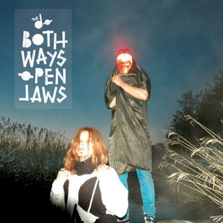 The_Do_Both_Ways_Open_Jaws_500x500