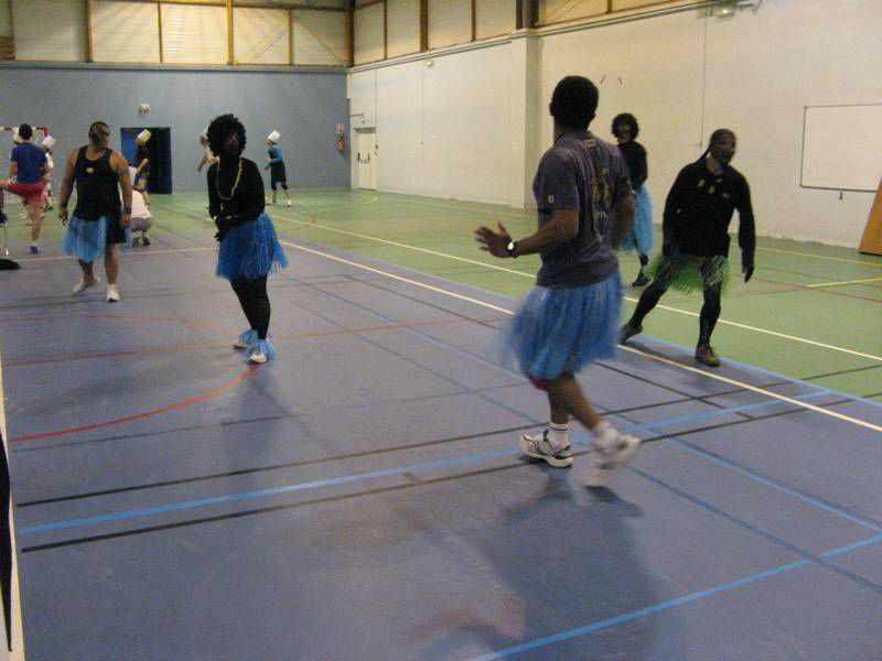 2011-12-08_volley_deguise_photos_axelle_36