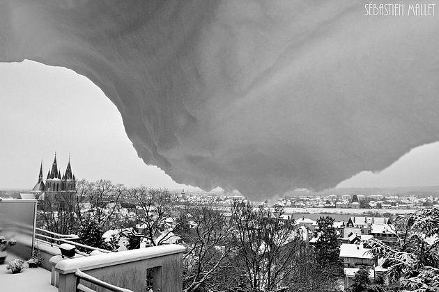 2013_01_20-Blois neige-6441nb-v2