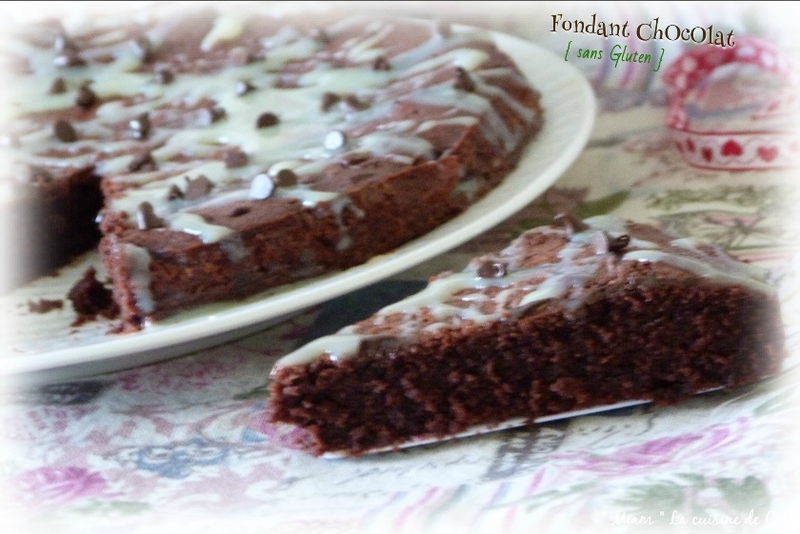 fondant chocolat3
